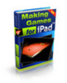Thumbnail Making Games For The iPad
