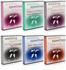 Thumbnail Wedding Speeches Package Master Resale Rights
