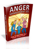 Anger Management 101 with Master Resale Rights