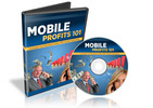 Thumbnail Mobile Profits 101 with Private Label Rights