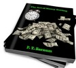 Thumbnail The Art of Money Getting Ebook