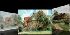 Thumbnail 13 High Resolution Old English Country Cottages Images