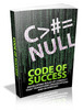 Code Of Success Ebook